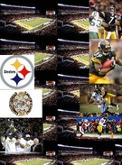 Pittspurgh Steelers's thumbnail