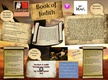 The Book of Judith thumbnail