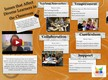 Diverse Learner Issues thumbnail