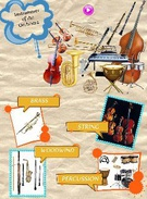 Instruments of the Orchestra's thumbnail