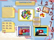 Counting is fun!'s thumbnail