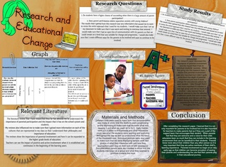 Research and Educational Change