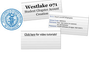 071 Student Acct Directions's thumbnail