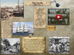 The South 1820 - 1860 thumbnail