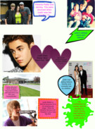 Glandorff- Book Project-Justin Bieber's thumbnail