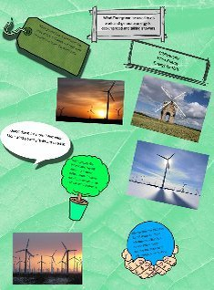 'scouts wind energy' thumbnail