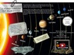 A Journey Through Our Solar System thumbnail