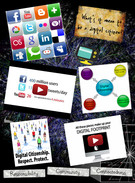 Digital Citizenship's thumbnail