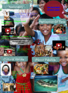 Phillipines: Culture Awareness By Erico Eaddy's thumbnail