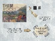 These Rocks Count!'s thumbnail