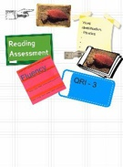 Reading Assessment's thumbnail