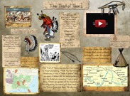 The Trail of Tears's thumbnail