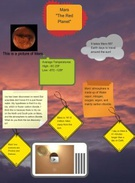 Olivia and Dayden's Mars 's thumbnail