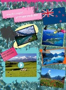 Trip to New Zealand's thumbnail