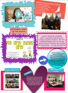 WKES December Newsletter 2013's thumbnail