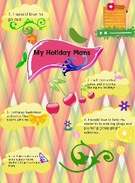 sample glog for holiday assignment's thumbnail