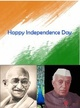 64th independenceday of india thumbnail