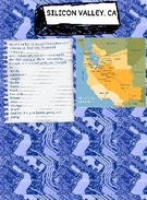 Kevin Lindmark EC Silicon Valley Map&Culture's thumbnail