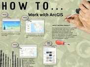 How to... use ArcGIS's thumbnail