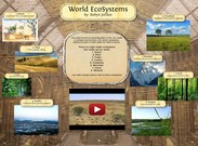 World Ecosystems's thumbnail
