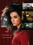 The Most Awesomest Guy Ever...BILL KAULITZ!!!'s thumbnail