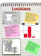 Picture Louisiana!'s thumbnail
