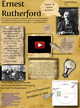 Ernest Rutherford thumbnail