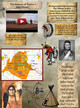 The History of Native Americans thumbnail