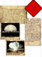 Nuclear Testing and Development's thumbnail
