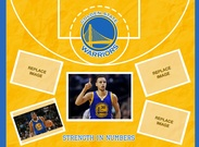 Golden State Warriors's thumbnail