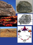 Rock Cycle-Collin's thumbnail