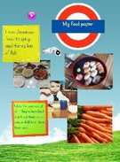 Sample food poster's thumbnail