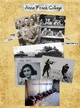 Anne Frank Collage thumbnail
