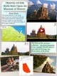Travel Guide: Kizhi State Open-Air Museum Of History thumbnail