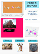 liturgical traditions's thumbnail