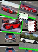 Very Fast Cars's thumbnail