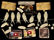 Persuading Others's thumbnail