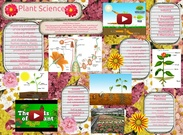 Plant Science's thumbnail