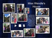 Miss Wendell's house's thumbnail