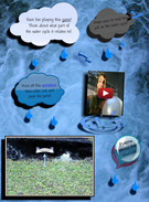 Water Cycle Glog 's thumbnail