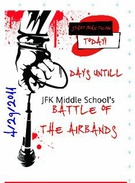Battle of the Airbands's thumbnail