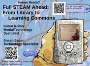OETC Conference's thumbnail