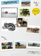Agriculture's thumbnail