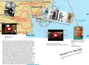 Second Chinese Japanese War 1937-1945's thumbnail