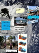 glog-natural disasters's thumbnail