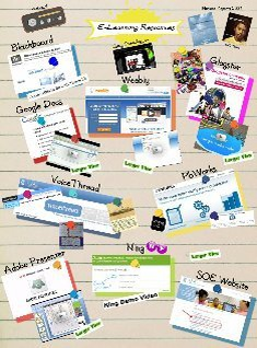 E-Learning Resources