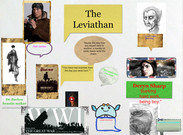 The Leviathan 's thumbnail