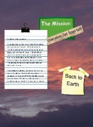 The Mission's thumbnail