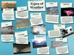 Types of Weather thumbnail