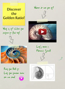 The Golden Rectangle!'s thumbnail